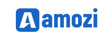Amozi - Mỹ phẩm chính hãng