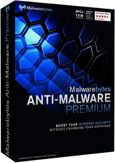 Download Malwarebytes Anti-malware Premium