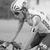 Ciclista belga murió en la etapa tres del Tour de Polonia
