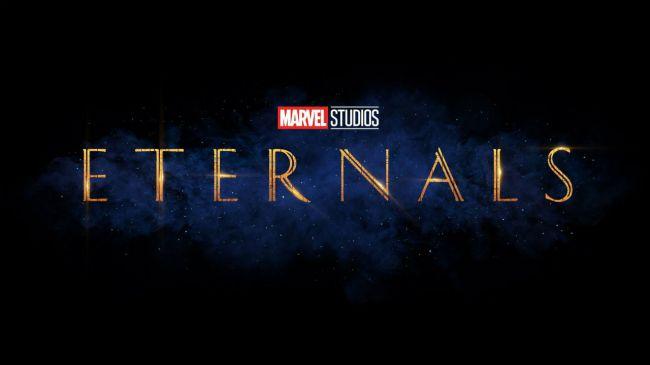 Filme dos Eternos pode mostrar a cidade de Atlantis no universo Marvel