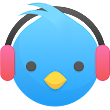 Lark Player - Top Reproductor de Música 3.3.56