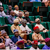 Reps move to grant NDLEA autonomy, say agency surviving on charity