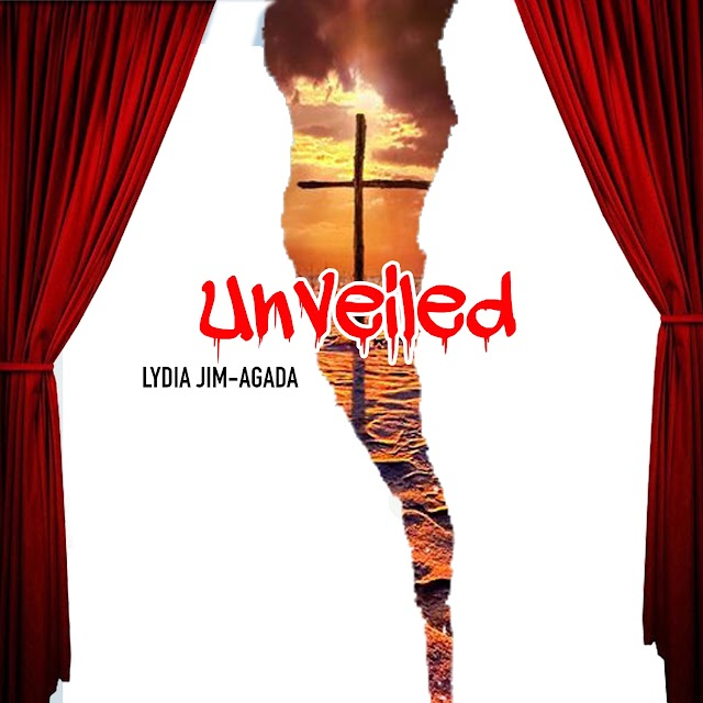 Music: Unveiled By Lydia Jim-Agada