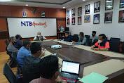 TNI-Polri Siap Kawal Kepulangan 180 Pekerja Migran Indonesia Asal NTB