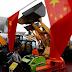 China exporta mais em julho do que no mesmo período do ano anterior, aumento foi de 7,2%