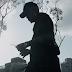 DJ Caique libera teaser de novo single com Djonga; confira