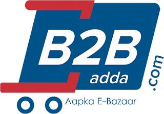 Bulk-Buying platform B2Badda adopts Hybrid Model; Set to Ride Retail Boom post GST