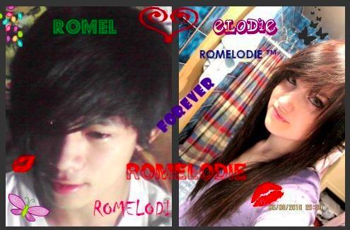Online Love/Facebook