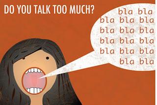 bicara jualan online