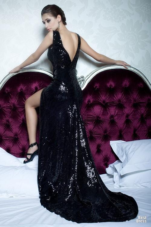Fabulosos vestidos de moda | Colección Bien Savvy