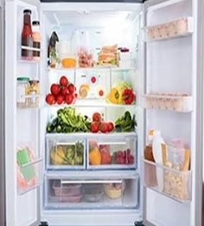 هل الثلاجة والديب فريزر يستهلكون كهرباء أكثر في الصيف