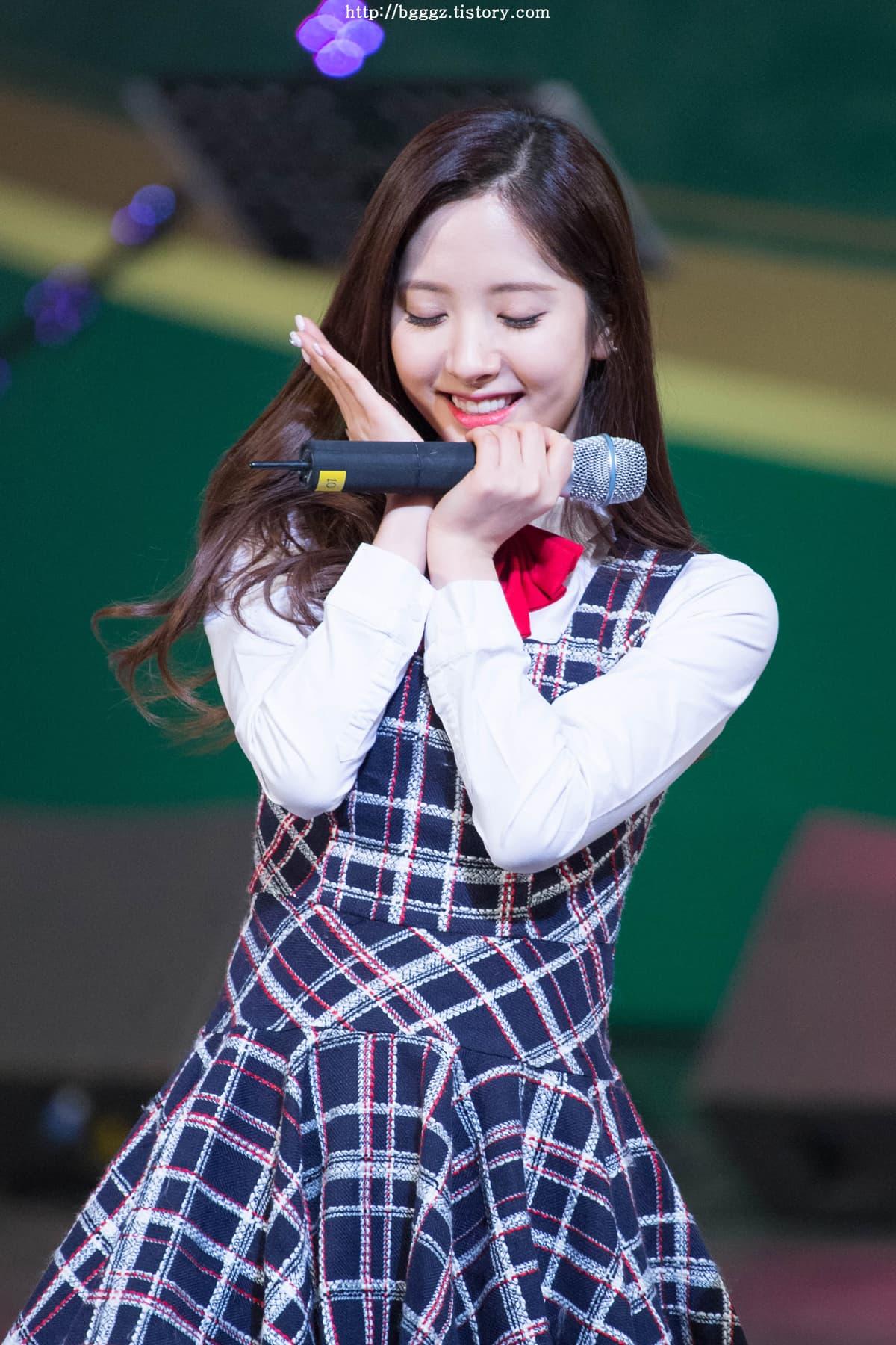 170228 WJSN - The 23rd Korean Entertainment Arts Awards - 163p