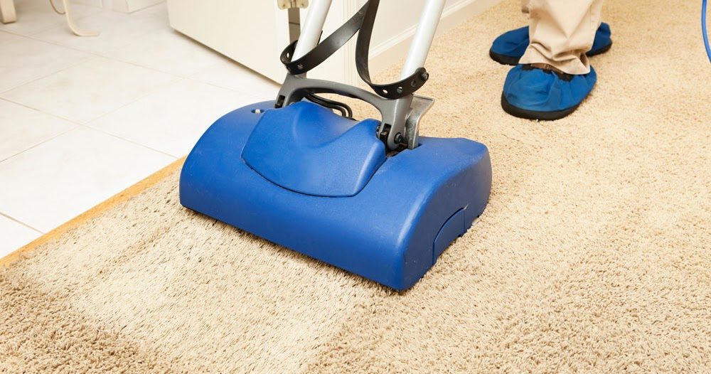 steamkleen why rental carpet cleaning machines are bad for your rugs