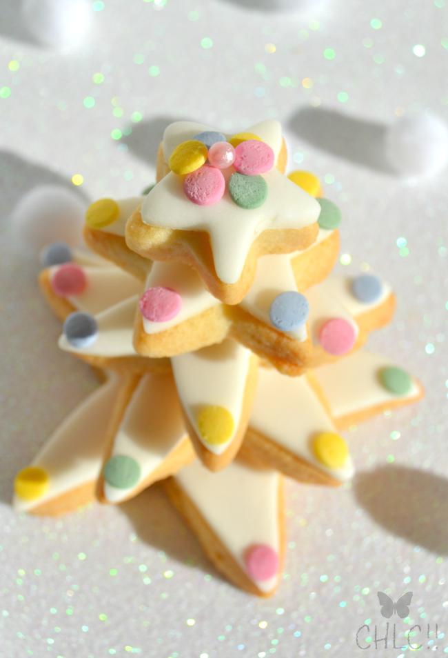 galletas-de-navidad-para-niños