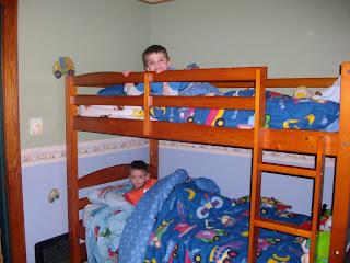 Take Apart Bunk Beds Babycenter