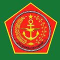 TNI Mutasi Jabatan 329 Perwira Tinggi, Ini Daftar Lengkapnya