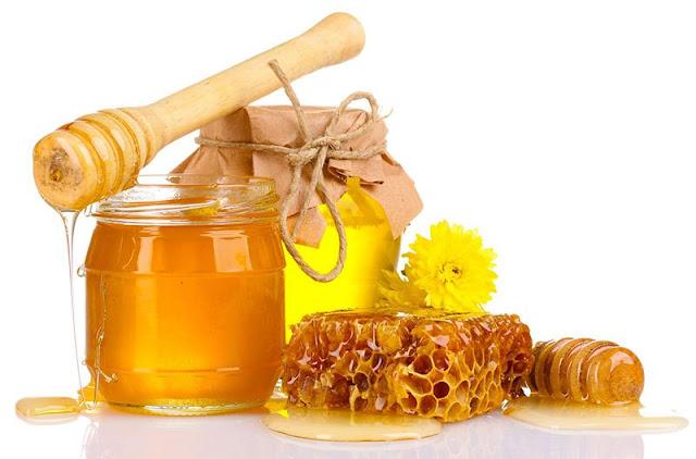 jenis madu, jenis madu alami, jenis madu asli di pasaran, jenis madu asli indonesia, madu nusantara, madu nusantara murni,