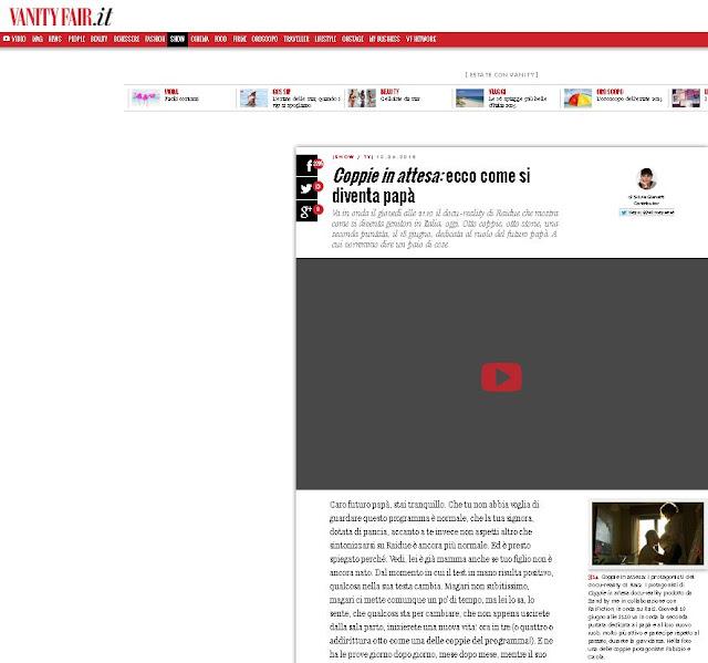 http://www.vanityfair.it/show/tv/15/06/18/coppie-in-attesa-docureality-raidue-genitori-nuovi-papa-sala-parto