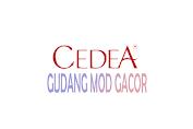 Loker Cedea Fresh Graduate Terbaru Februari 2021
