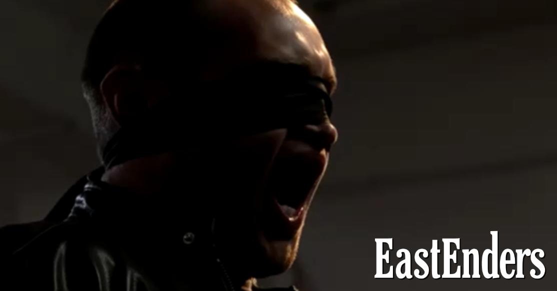 Watch EastEnders Epic Summer Trailer