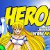 2017: Heromix o evento da região está de volta