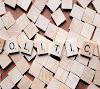 Apa itu budaya politik partisipan? pembelajaranmu.com