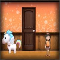Amgel Kids Room Escape 51