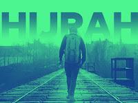 Hijrah, Gaya Hidup Atau Kebutuhan ?