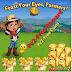 Farmville 2 Free 120.000 Coins
