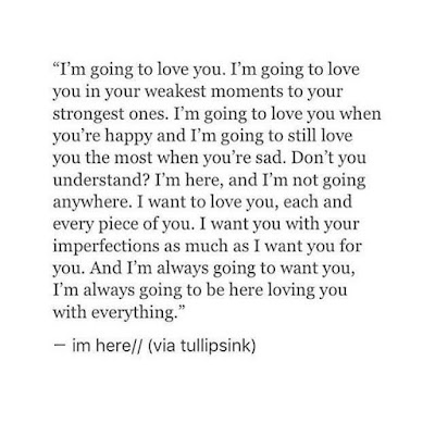 Love Quotes Always And Forever
