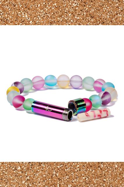 Wishbeads Kids Make A Wish Bracelet