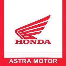 Lowongan Kerja SMA - Sarjana di Astra Honda Motor Tahun 2020