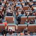 5 Memory Improving Hacks to Use During University Exams