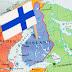 Φιλανδία: Εχουν κλείσει 2.500 δημοτικά σχολεία τις τελευταίες δεκαετίες