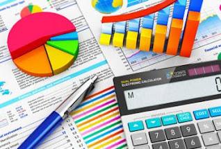 Macro de Presupuesto personal