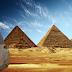 Ο εξελληνισμός των Αιγυπτίων την εποχή των Πτολεμαίων