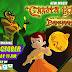 CHHOTA BHEEM AND THE RISE OF DAMYAAN FULL MOVIE IN HINDI DOWNLOAD IN 720P & 480P