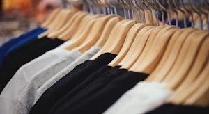 Mengenal Beragam Bahan Kaos