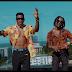 VIDEO | Maarifa Ft. Barnaba - Ukiniacha (Official Video) Mp4 DOWNLOAD