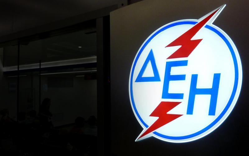 Απαράδεκτο: Κόβουν το ρεύμα σε επιχειρήσεις της ΑΜ-Θ εν μέσω κορονοϊού