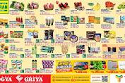 Katalog Promo Jsm Toserba Yogya Weekend 3 - 5 April 2020