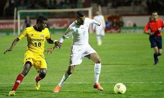goals algeria ethiopian