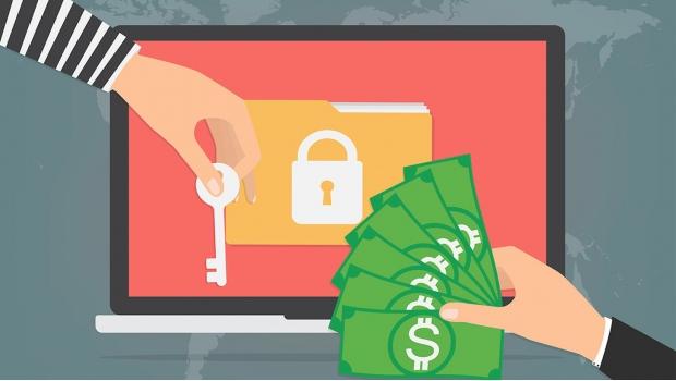 'Ransomware' lidera ciberataques en segundo trimestre del año