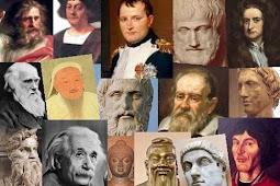 (Ebook) 100 Tokoh Paling Berpengaruh di Dunia - Michael Hart