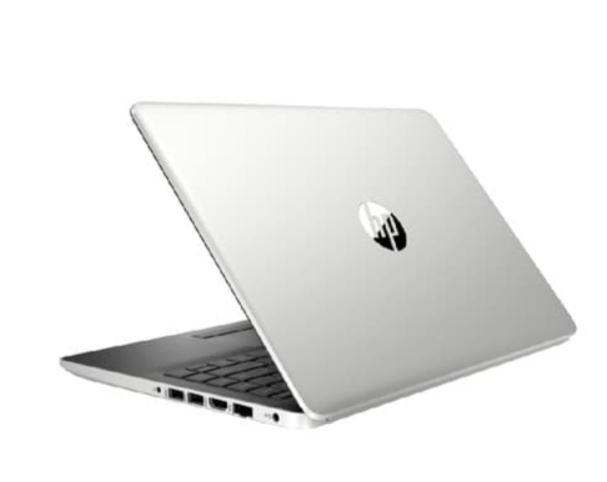HP 14S CF2018TU, Laptop yang Cocok untuk Sekolah Online dengan Harga Murah