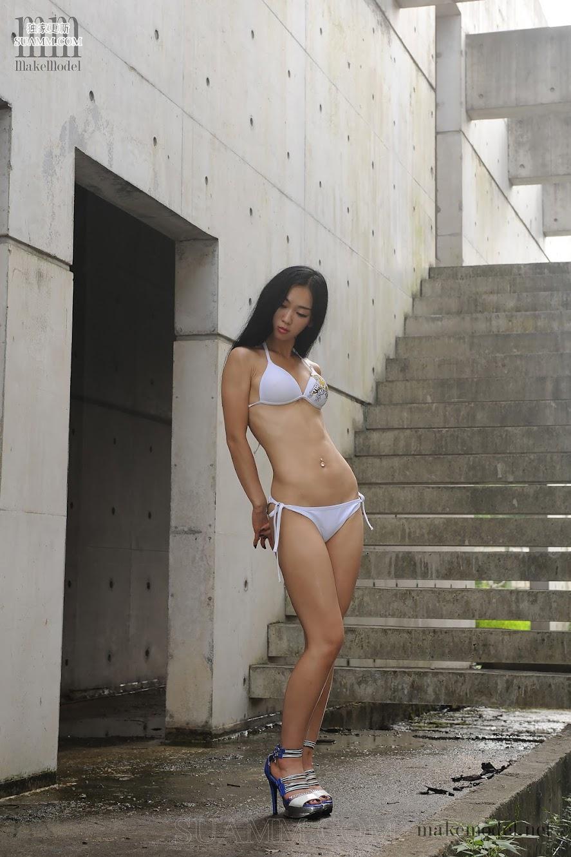 Makemodel No.598