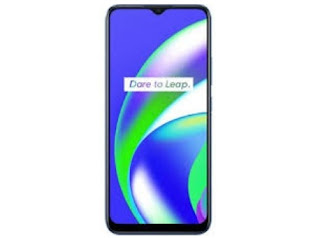 [GDrive] Realme C12 RMX2189 OFP File Firmware Download