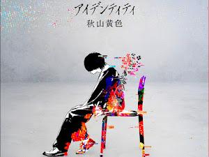 Yakusoku no Neverland season 2 OP Song - Identity