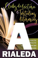 http://bibliotecasoleiros.blogspot.com/search/label/Tertulias%20Literarias