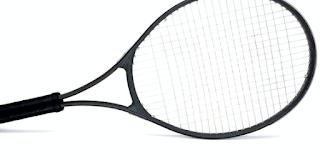 Tips Memilih Raket Tenis yang Tepat untuk Anda